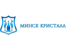 КРИСТАЛЛ МИНСК