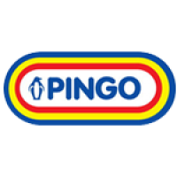 Антикоррозийная защита на восковой основе 500 мл PINGO