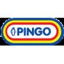 ВОШ-СТАР Паста для очистки рук PINGO
