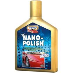 Нано-полироль 500мл PINGO