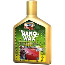 Нано-воск 500мл PINGO